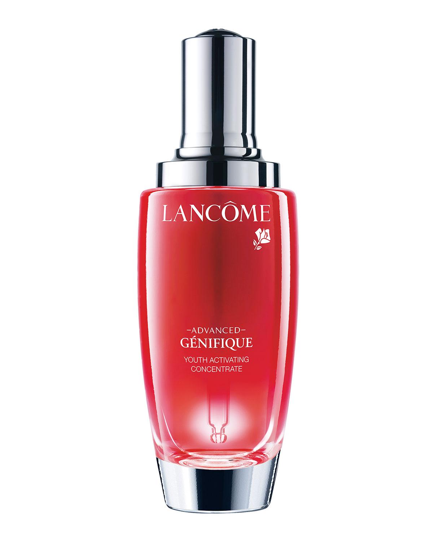 Lancôme Limited Edition Advanced Genifique Serum, 3.4 oz./ 100 mL