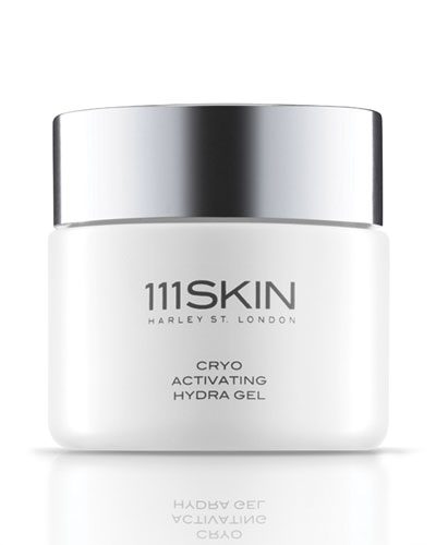 Cryo Activating Hydra Gel, 1.5 oz./ 45 mL