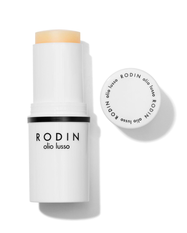 RODIN OLIO LUSSO Face Oil Sticks, Geranium & Orange Blossom