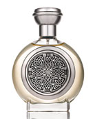Boadicea the Victorious Glorious Crystal Collection Perfume, 3.4