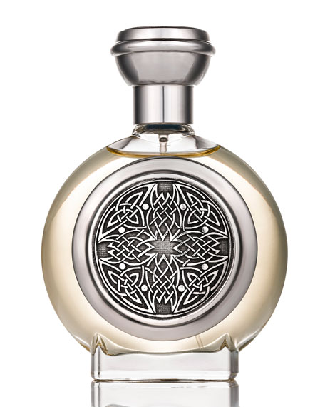 Boadicea the Victorious 3.4 oz. Glorious Crystal Collection Perfume