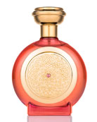 Boadicea the Victorious Rose Sapphire Ruby Collection Perfume,