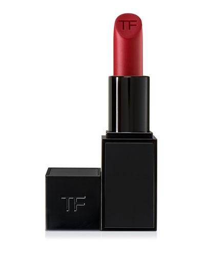 Fabulous Lip Color