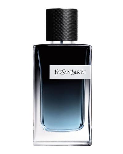 Y Men Eau de Parfum, 3.3 oz./ 100 mL
