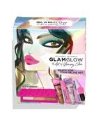 Glamglow The Art of Glowing Skin - Ready