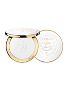 Guerlain Ladies In All Climates Compact
