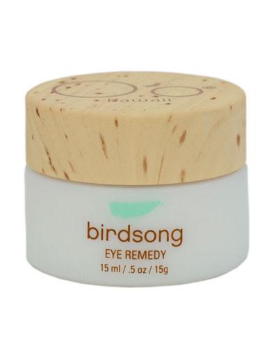 0.5 oz. Birdsong Eye Remedy