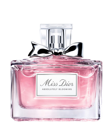 Dior 1.7 oz. Miss Dior Absolutely Blooming Eau de Toilette