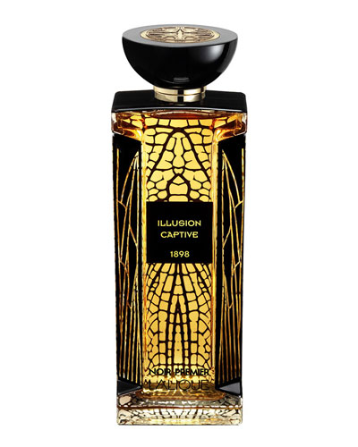 1898 Illusion Captive Eau de Parfum, 3.4 oz./ 100 mL