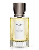 Goutal Paris Men's Bois D'Hadrien Eau de Parfum