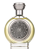 Boadicea the Victorious Ardent, 3.4 oz./ 100 mL