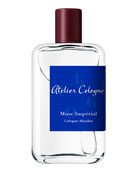Atelier Cologne Musc Imperial Cologne Absolue, 7.0 oz./