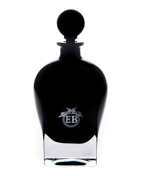 Eric Buterbaugh Los Angeles Floral Gardenia Oud, 3.4 oz./ 100 mL