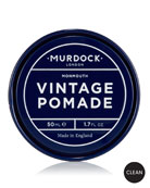 Murdock London Vintage Pomade, 1.7 oz./ 50 mL