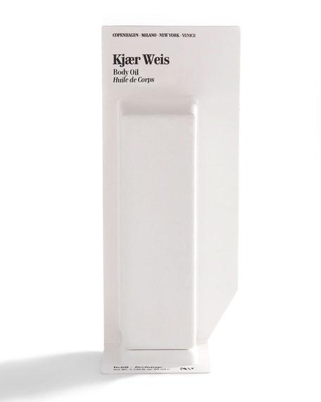 Kjaer Weis Body Oil Refill, 2.2 oz./ 65 mL