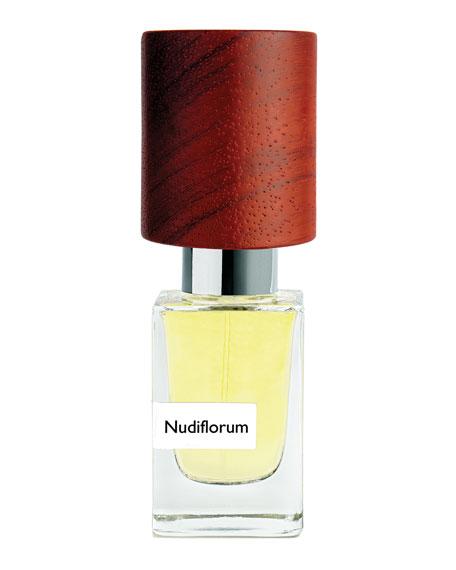 Nasomatto Nudiflorum Extrait de Parfum, 1.0 oz./ 30 mL