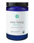 Ora Organic Easy Being Green: Greens Powder