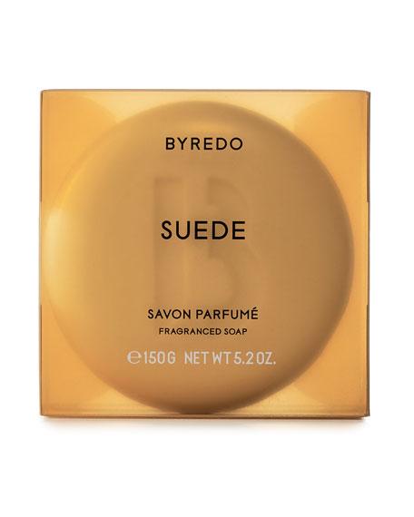 Byredo Suede Hand Fragranced Soap