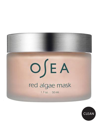 Red Algae Mask, 1.7 oz./ 50 mL