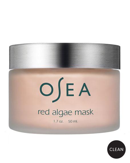 OSEA 1.7 oz. Red Algae Mask
