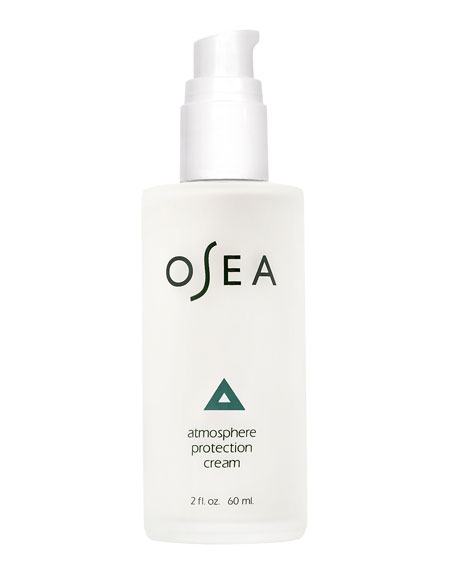 OSEA 2 oz. Atmosphere Protection Cream