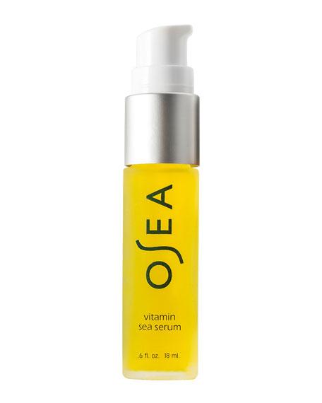 OSEA 6 oz. Vitamin Sea Serum
