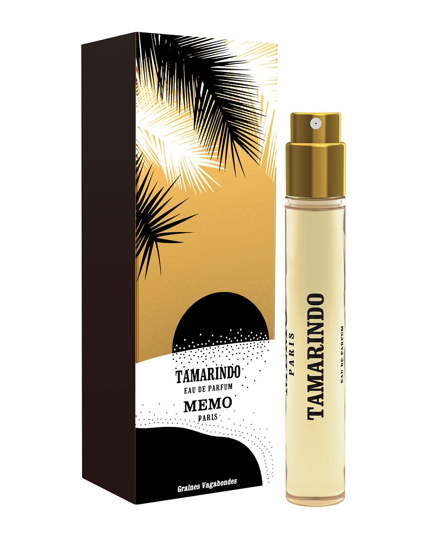 0.3 oz. Tamarindo Eau de Parfum Spray Refill