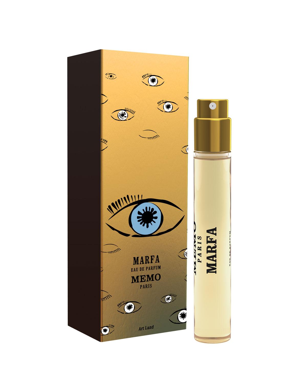 0.3 oz. Marfa Travel Spray Refill