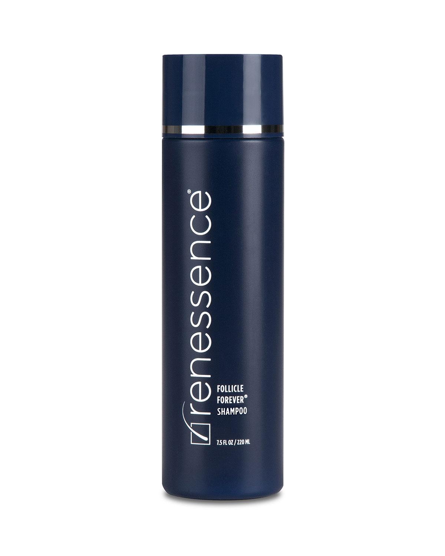 RENESSENCE Follicle Forever Strengthening Shampoo, 7.5 Oz./ 220 Ml