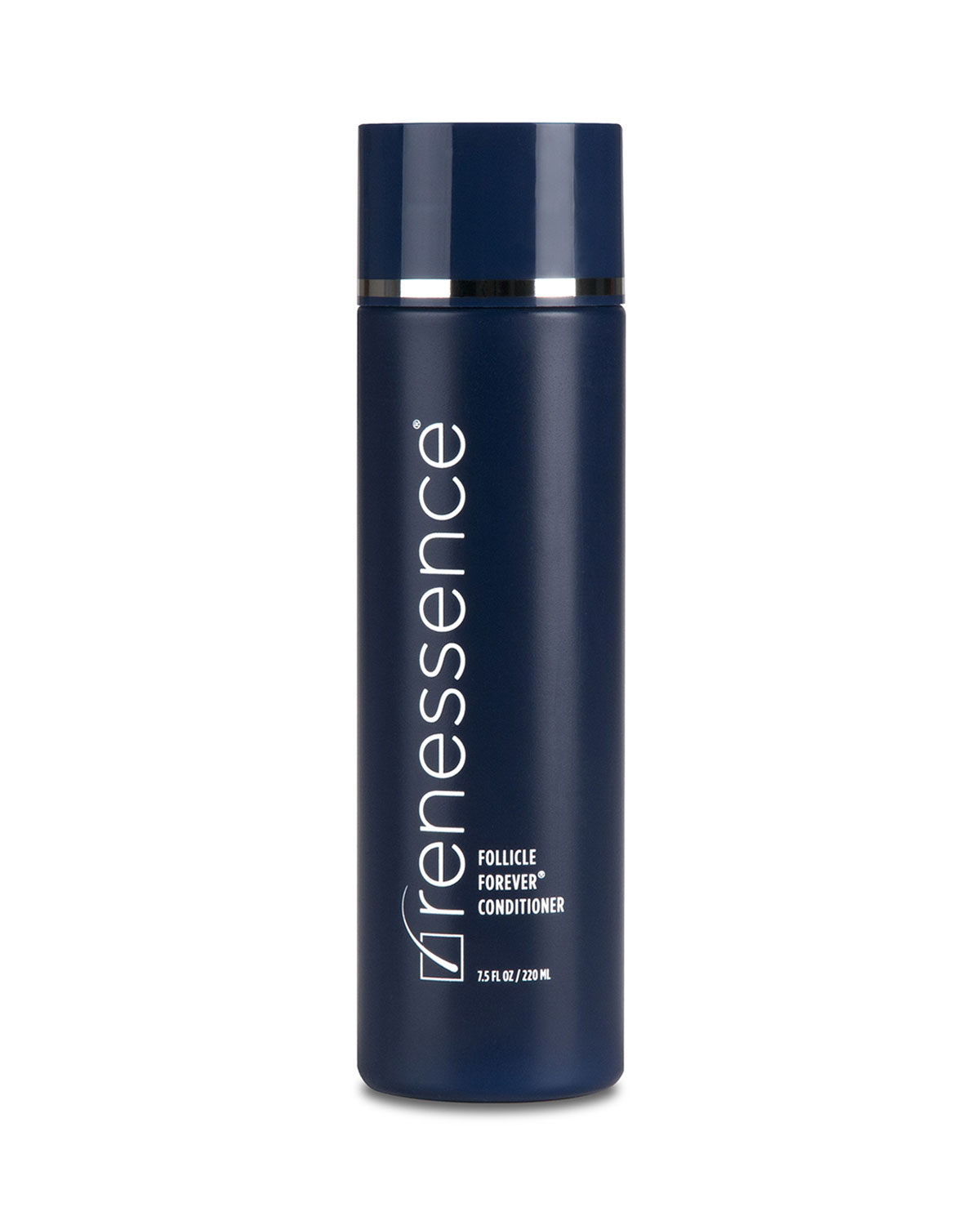 RENESSENCE Follicle Forever Thickening Conditioner, 7.5 Oz./ 221 Ml