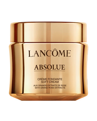 Absolue Revitalizing & Brightening Soft Cream, 1.0 oz./ 30 mL
