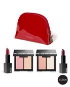 Kosas Cosmetics Alter Ego Makeup Set: Modern Romance