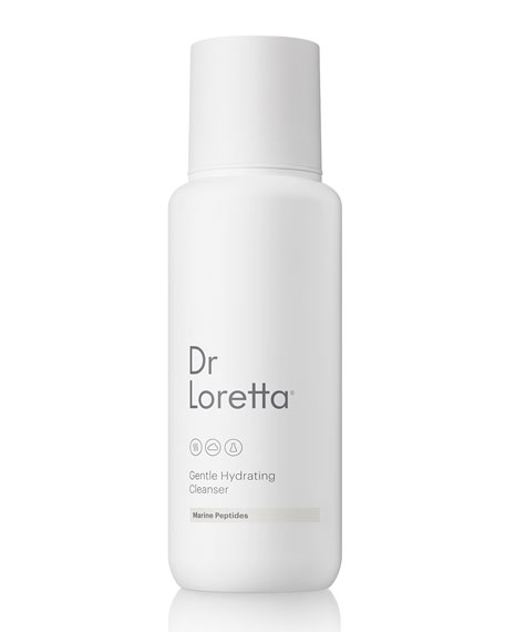 Dr. Loretta Gentle Hydrating Cleanser