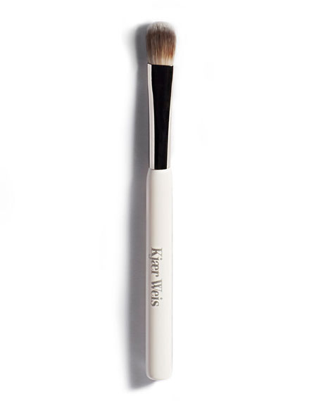 Kjaer Weis Cream Eye Shadow Brush