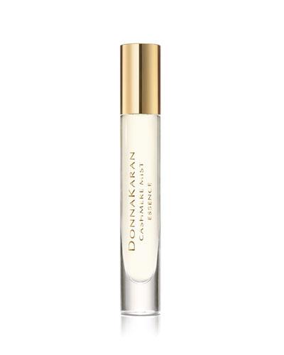 Cashmere Mist Essence Eau de Parfum Purse Spray, 0.24 oz./ 7 mL