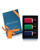 Atelier Cologne Haute Couture Trio