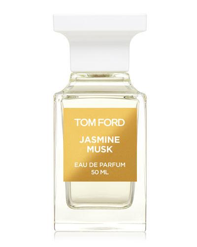 Jasmine Musk Eau de Parfum, 1.7 oz./ 50 mL