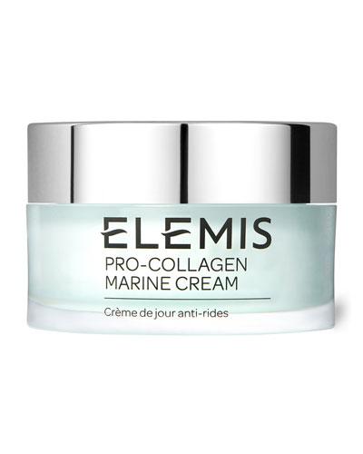 Pro-Collagen Marine Cream, 1.7 oz./ 50 mL