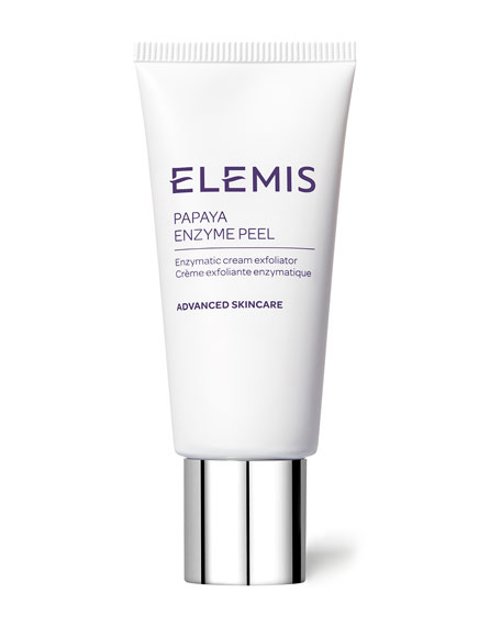 ELEMIS Papaya Enzyme Peel, 1.7 oz./ 50 mL