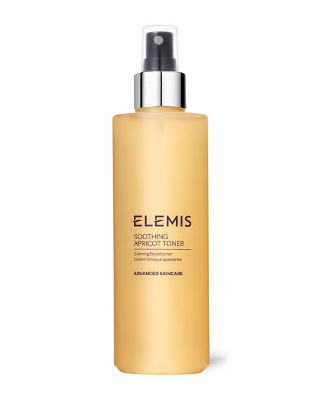 ELEMIS Soothing Apricot Toner, 6.8 oz./ 200 mL
