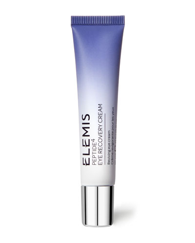 Peptide Eye Recovery Cream, 0.5 oz./ 15 mL