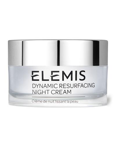 Dynamic Resurfacing Night Cream, 1.7 oz./ 50 mL