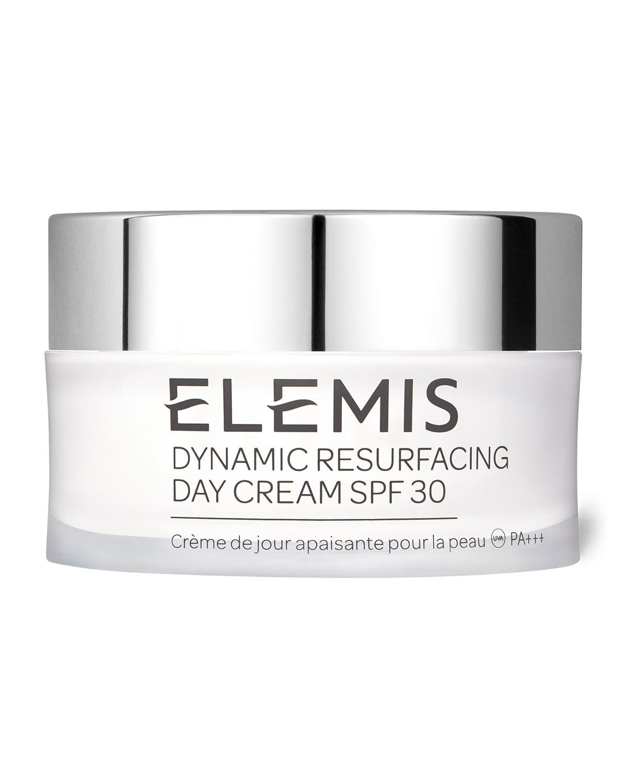 Dynamic Resurfacing Day Cream SPF 30