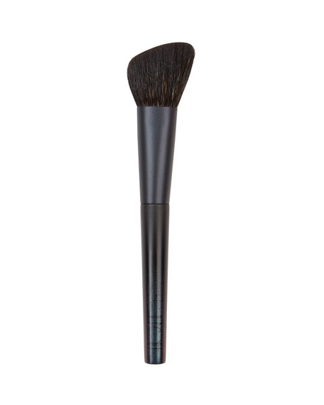 Surratt Artistique Sculpting Brush