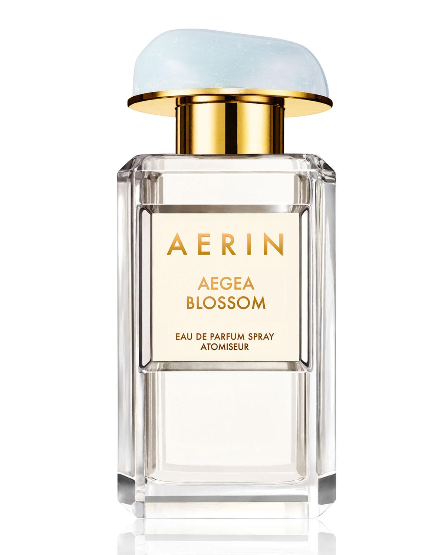 3.4 oz. Aegea Blossom Eau de Parfum
