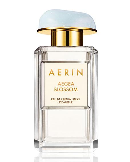 AERIN 1.7 oz. Aegea Blossom Eau de Parfum