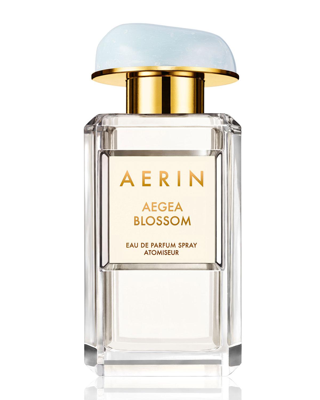 1.7 oz. Aegea Blossom Eau de Parfum