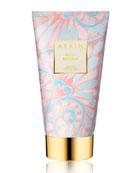 AERIN Aegea Blossom Body Cream, 5 oz./ 150