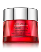 Estee Lauder 1.7 oz. Nutritious Super-Pomegranate Radiant Energy