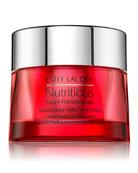 Estee Lauder Nutritious Super-Pomegranate Radiant Energy Night